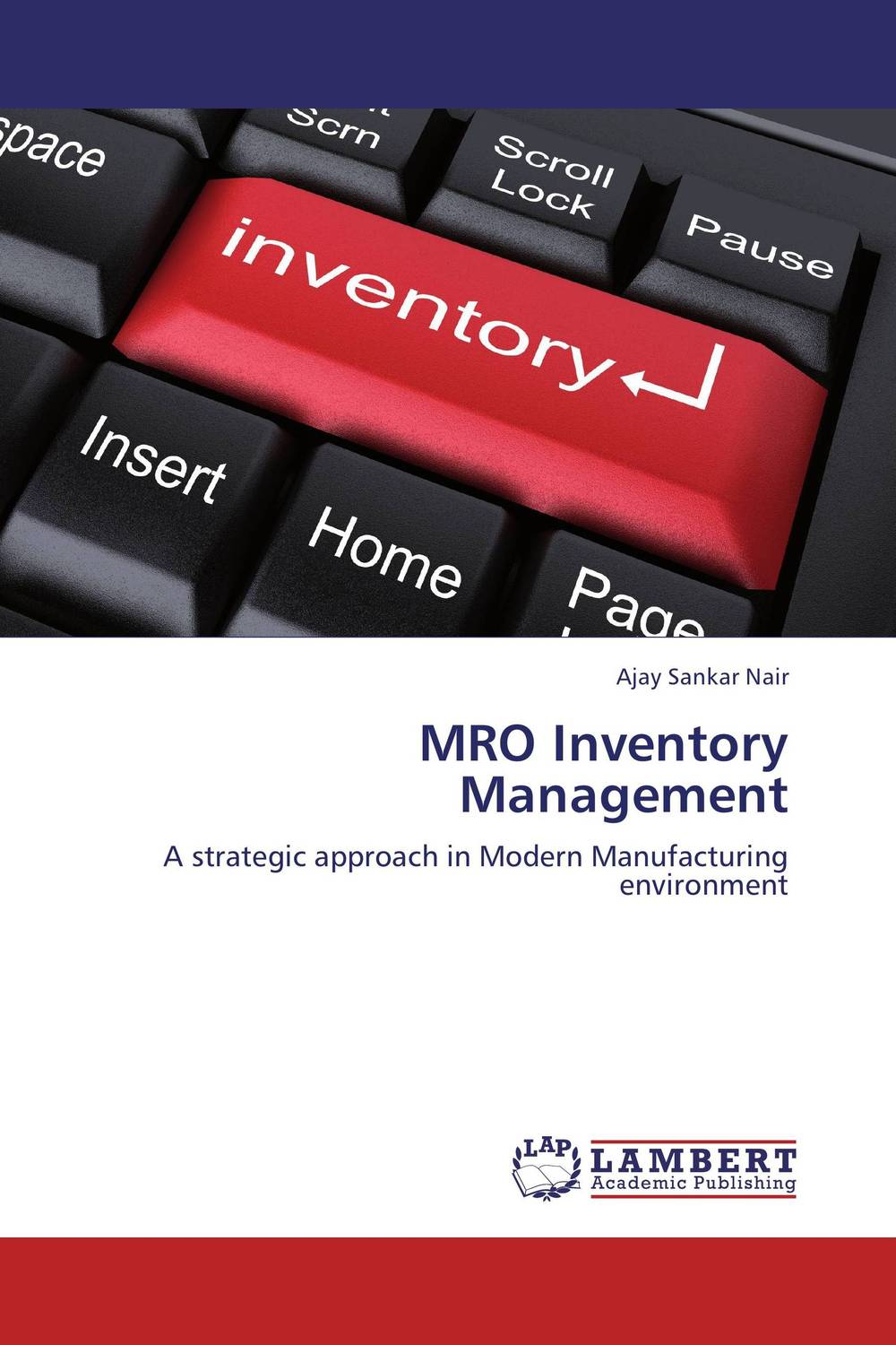 MRO Inventory Management лонгслив printio я шерлок