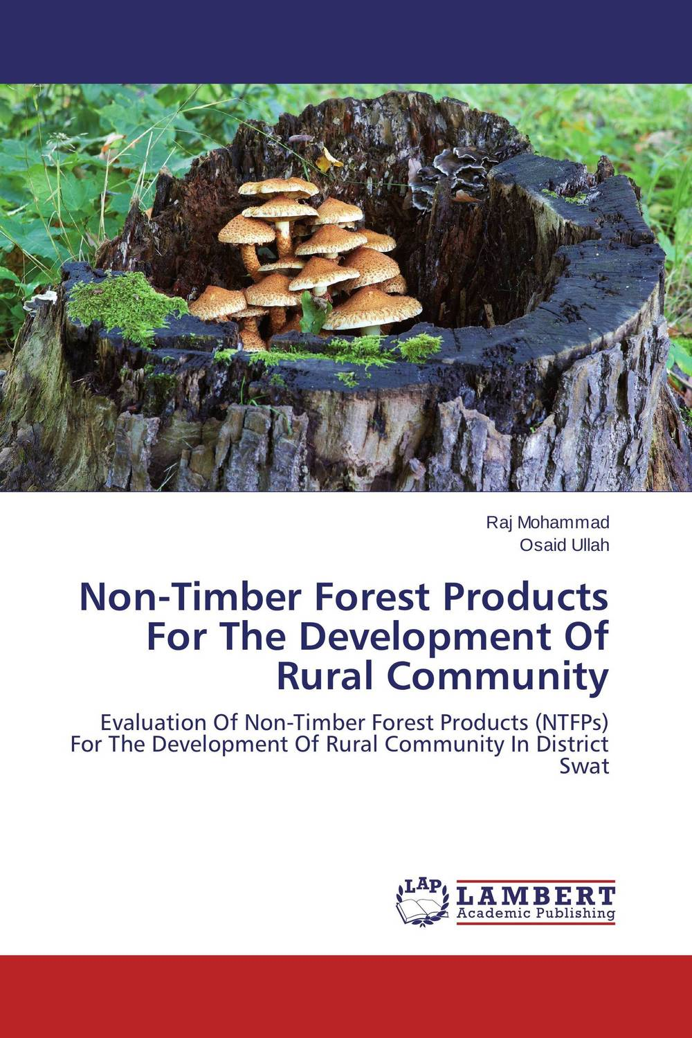 Non-Timber Forest Products For The Development Of Rural Community community radio for rural development