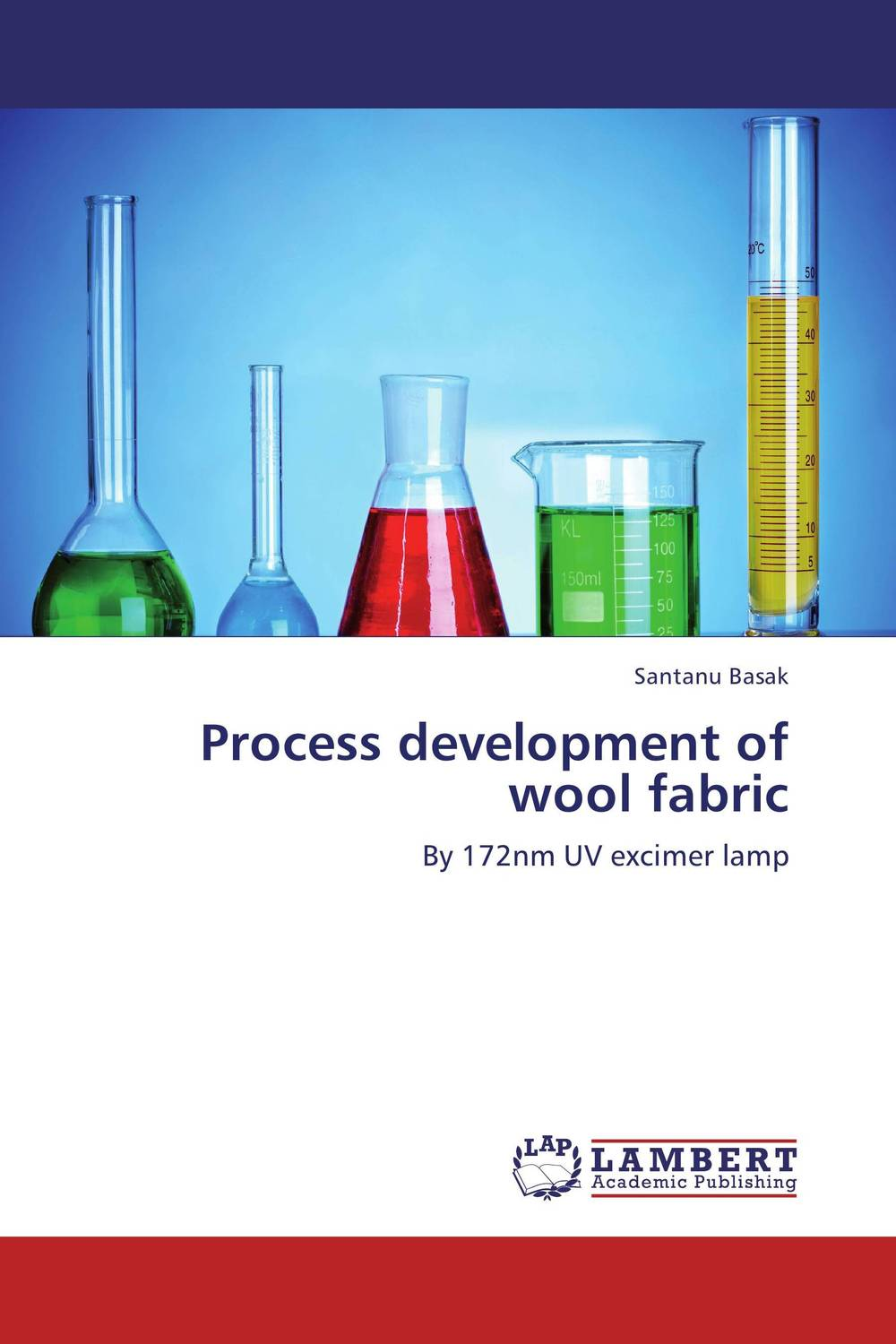 Process development of wool fabric belousov a security features of banknotes and other documents methods of authentication manual денежные билеты бланки ценных бумаг и документов