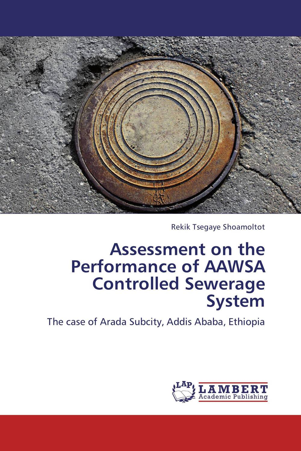 Assessment on the Performance of AAWSA Controlled Sewerage System 7 8 plunger check valve with extension tube can be used in commercial refrigeration system domestic and industrial chiller