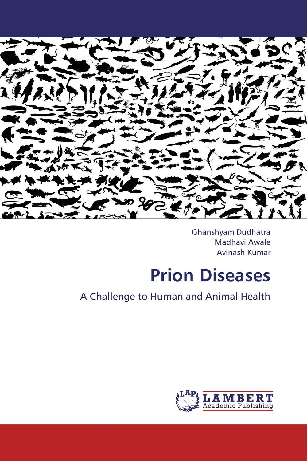 Prion Diseases franke bibliotheca cardiologica ballistocardiogra phy research and computer diagnosis