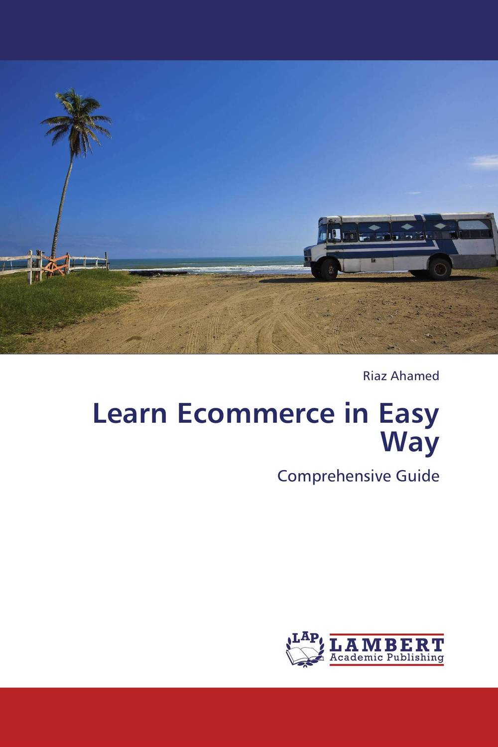 Learn Ecommerce in Easy Way david luckham c event processing for business organizing the real time enterprise