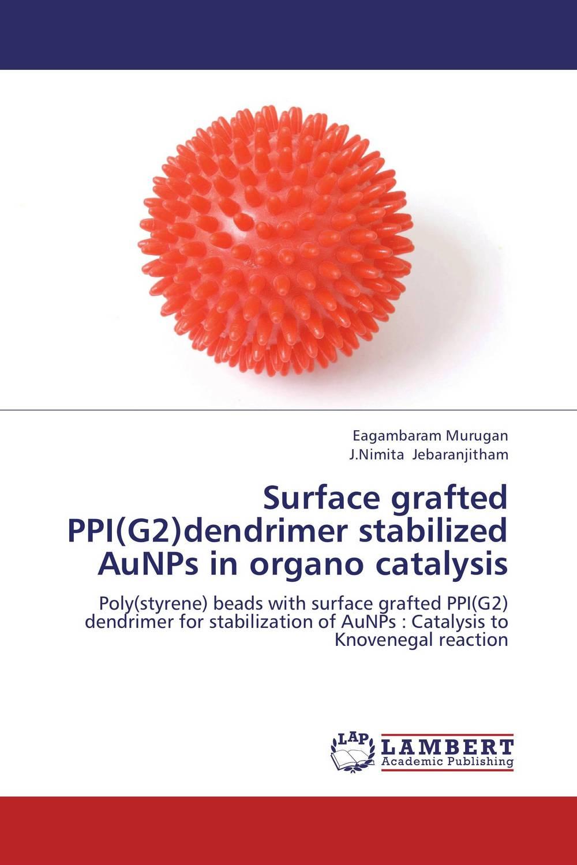 Surface grafted PPI(G2)dendrimer stabilized AuNPs in organo catalysis abm sharif hossain and fusao mizutani dwarfing peach trees grafted on vigorous rootstocks