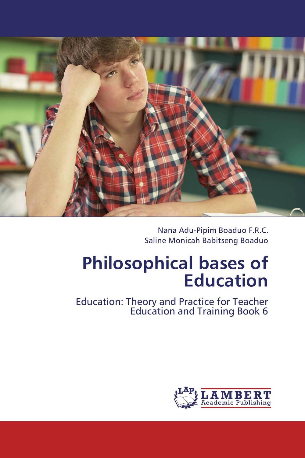 Philosophical bases of Education