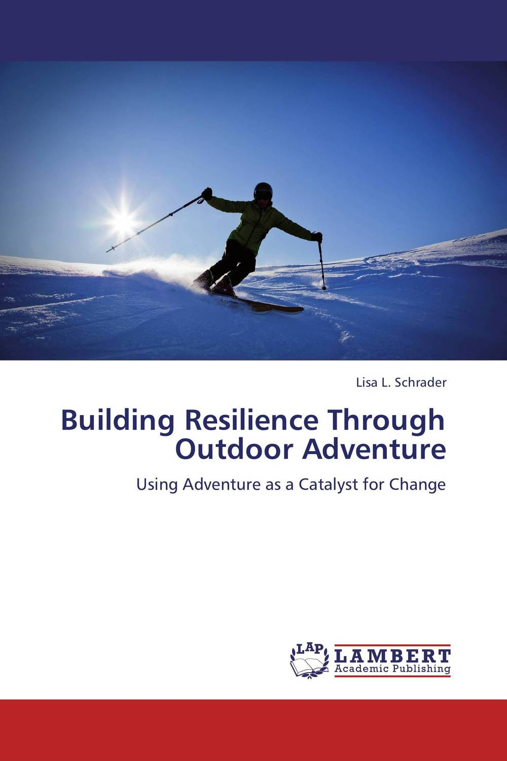 Building Resilience Through Outdoor Adventure toby bishop j corporate resiliency managing the growing risk of fraud and corruption
