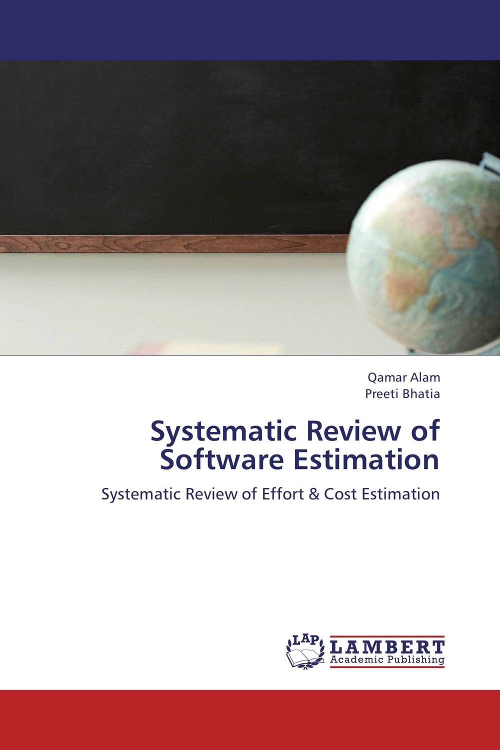 Systematic Review of Software Estimation a novel software cost estimation techniques using fuzzy methods