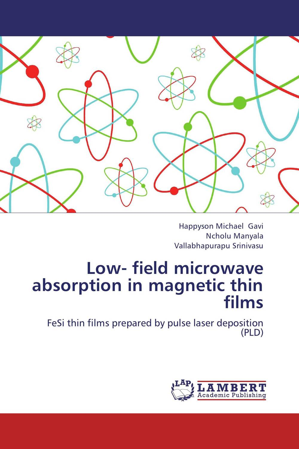 Low- field microwave absorption in magnetic thin films muhammad haris afzal use of earth s magnetic field for pedestrian navigation