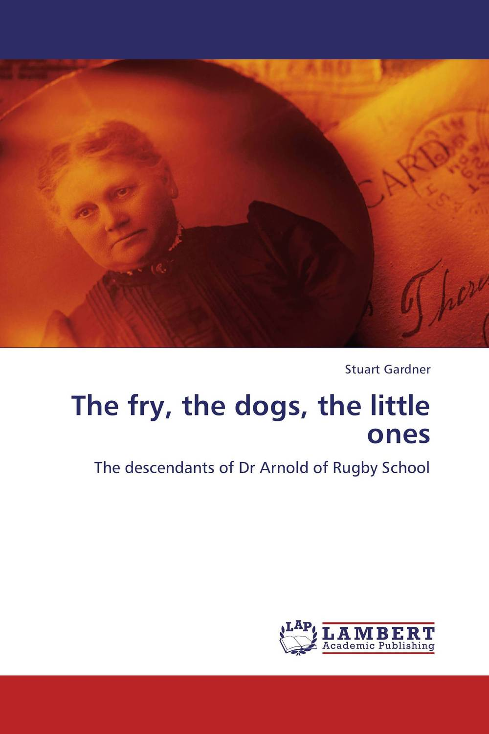 все цены на The fry, the dogs, the little ones онлайн