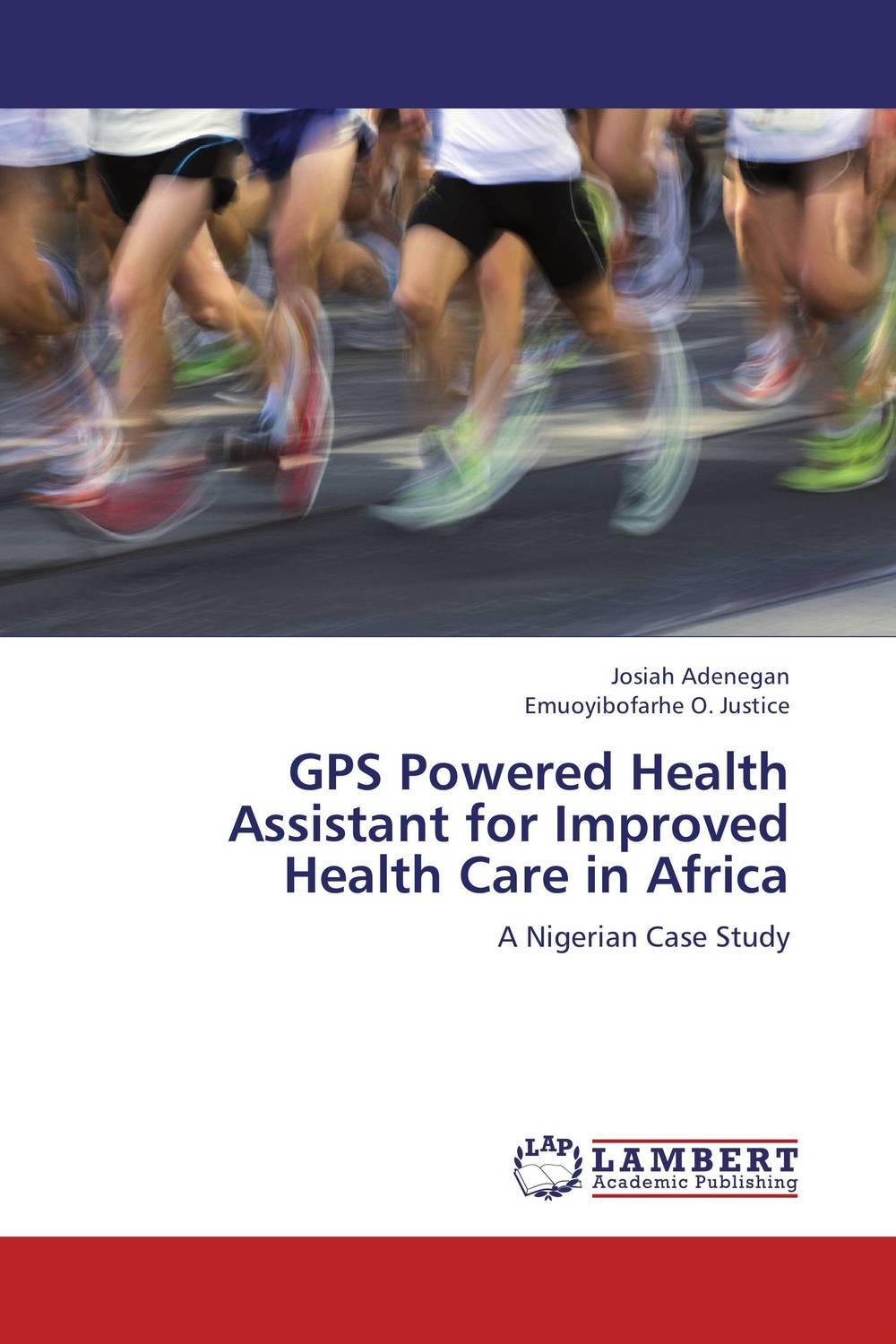 GPS Powered Health Assistant for Improved Health Care in Africa prostate health devices is prostate removal prostatitis mainly for the prostate health and prostatitis health capsule