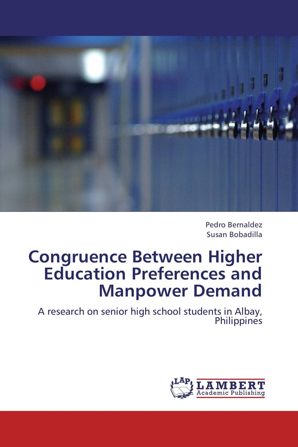 Congruence Between Higher Education Preferences and Manpower Demand peace education at the national university of rwanda