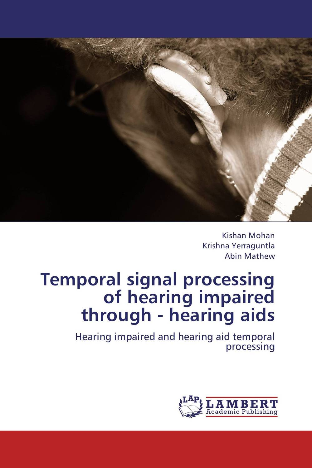 Temporal signal processing of hearing impaired through - hearing aids acosound s410 best digital mini hearing aid for the deaf invisible cic hearing aids sound amplifier ear care device