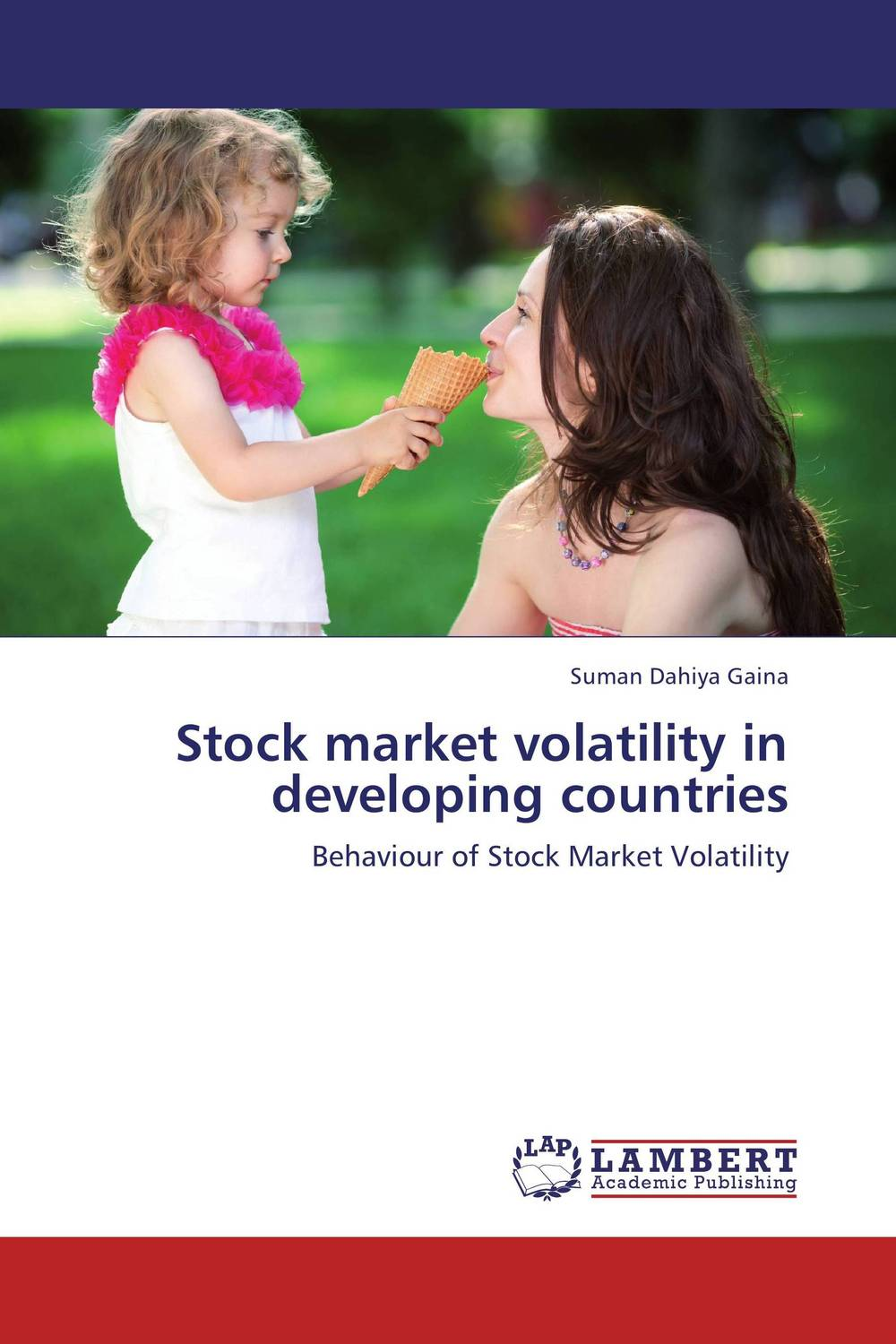 Stock market volatility in developing countries tobias olweny and kenedy omondi the effect of macro economic factors on stock return volatility at nse