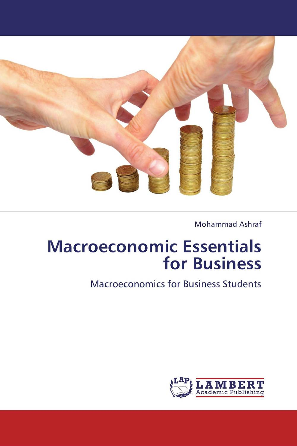 Macroeconomic Essentials for Business