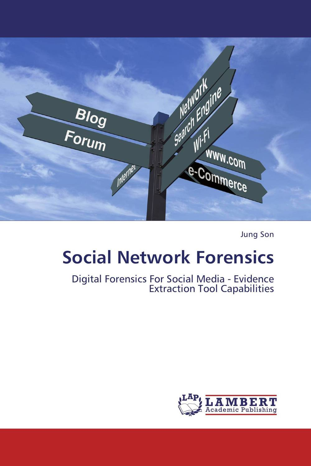Social Network Forensics the mantra of efficiency – from waterwheel to social control