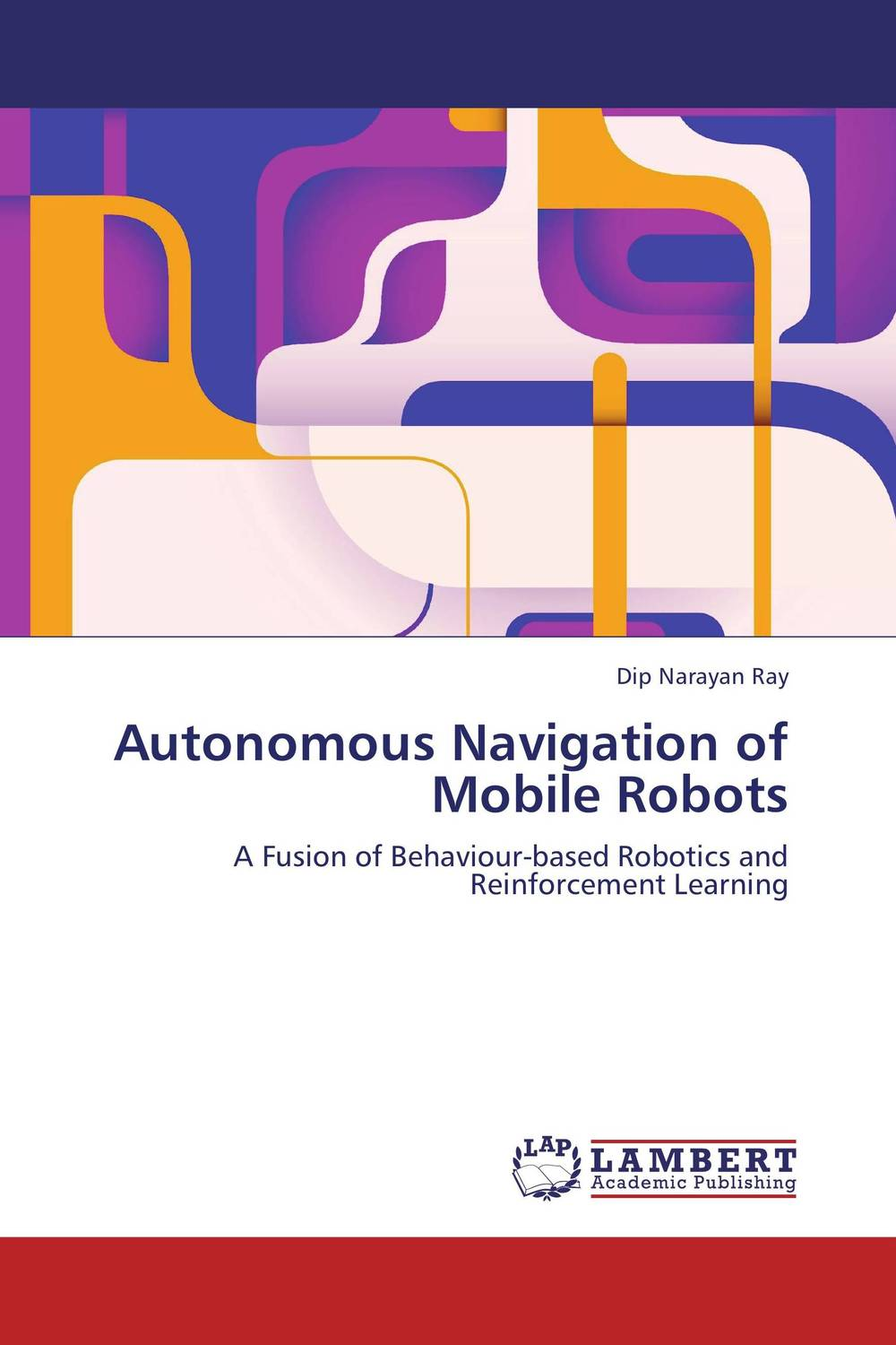 Autonomous Navigation of Mobile Robots pso based evolutionary learning