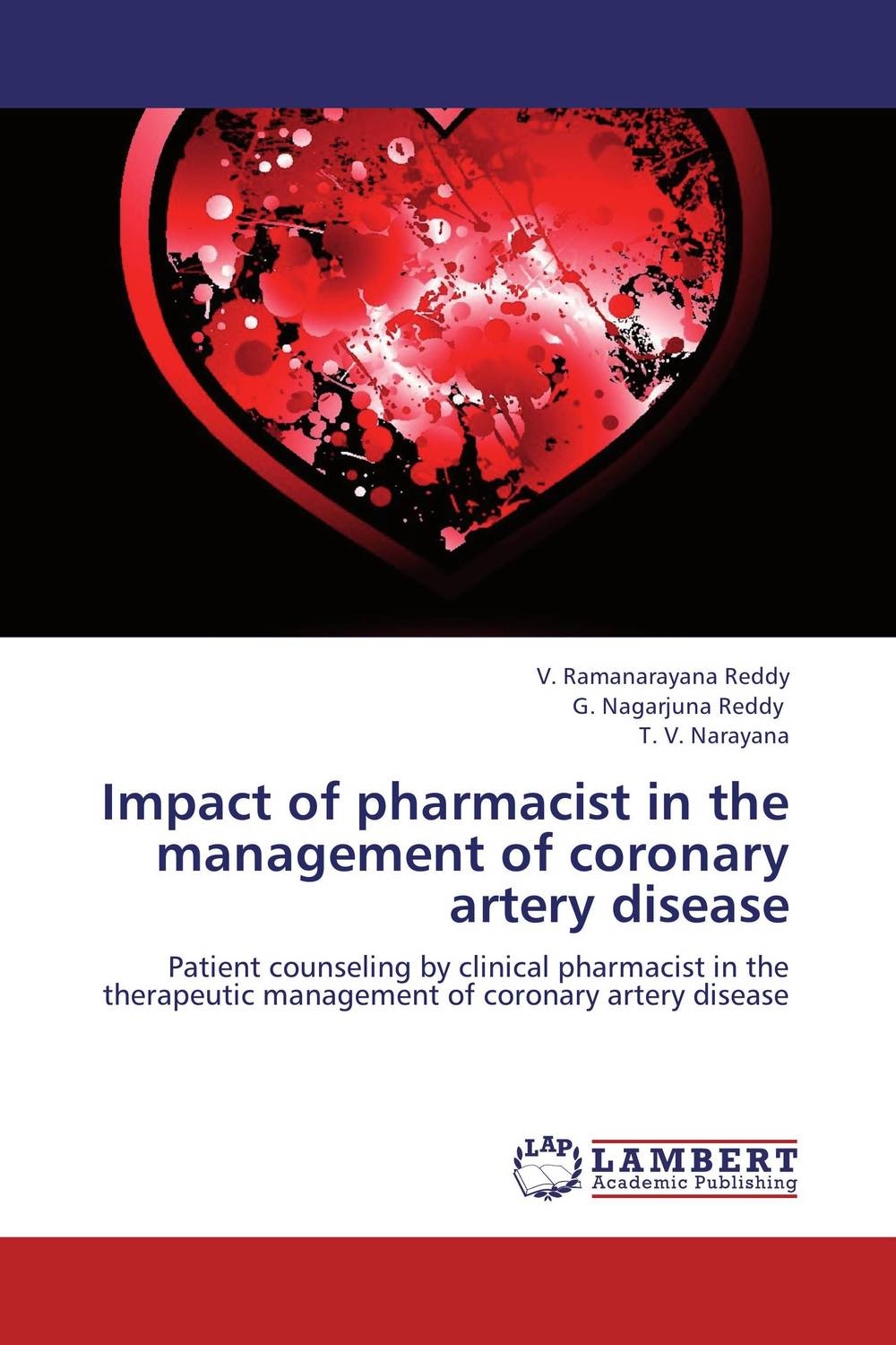 Impact of pharmacist in the management of coronary artery disease male anal plug stainless steel anal hook cock ring metal butt plug sex toys for men anal beads buttplug anus dilator stimulator