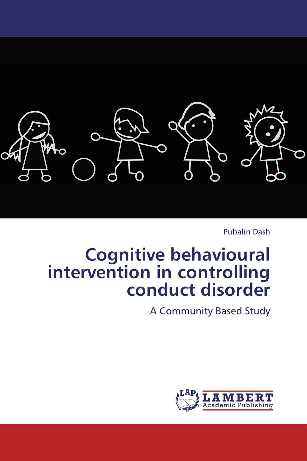 Cognitive behavioural intervention in controlling conduct disorder moisei persits a shamefaced intervention the soviet intervention in iran 1920 1921