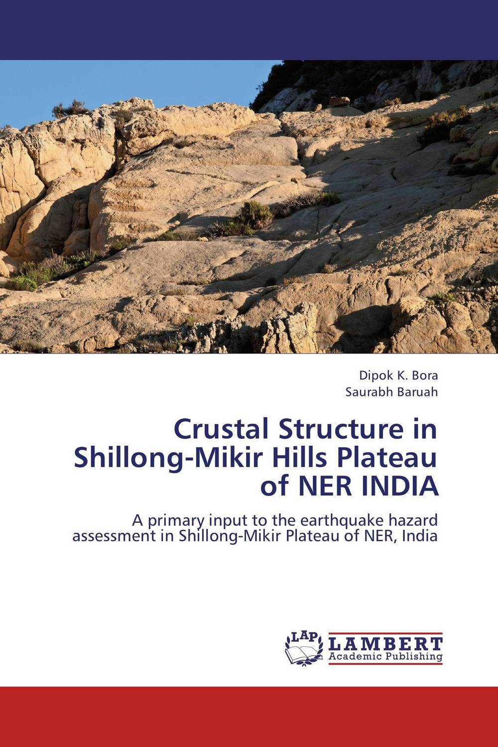 Фото Crustal Structure in Shillong-Mikir Hills Plateau of NER INDIA cervical cancer in amhara region in ethiopia