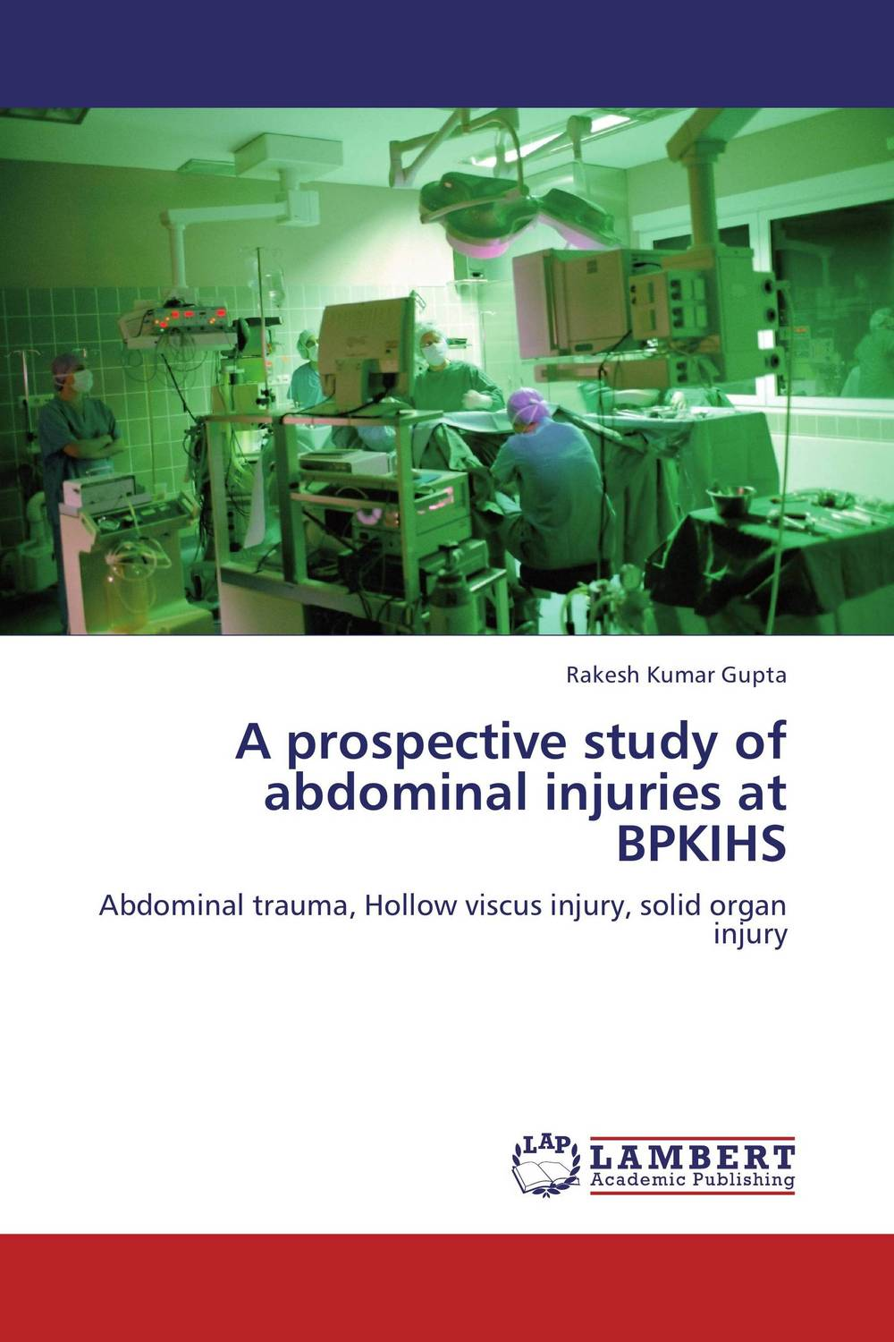 A prospective study of abdominal injuries at BPKIHS about you кардиган