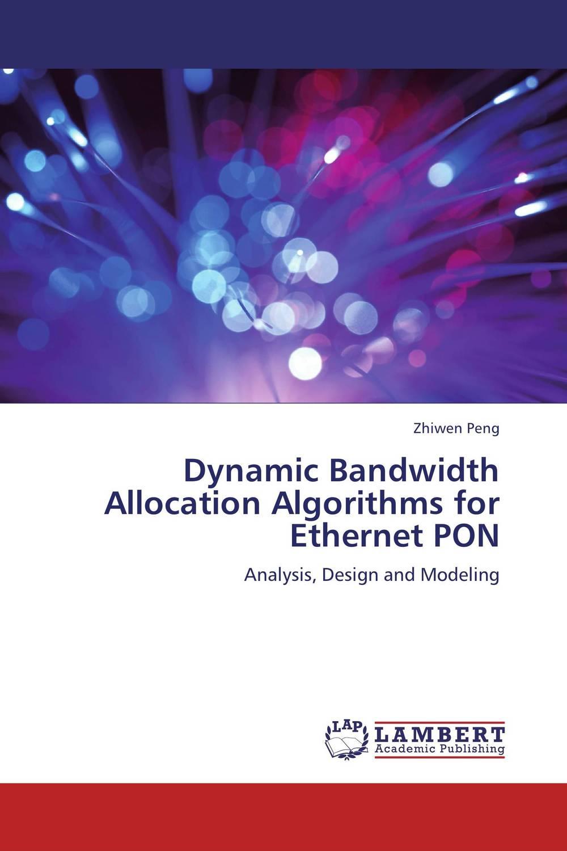 Dynamic Bandwidth Allocation Algorithms for Ethernet PON parallel algorithms for free and associative commutative unification