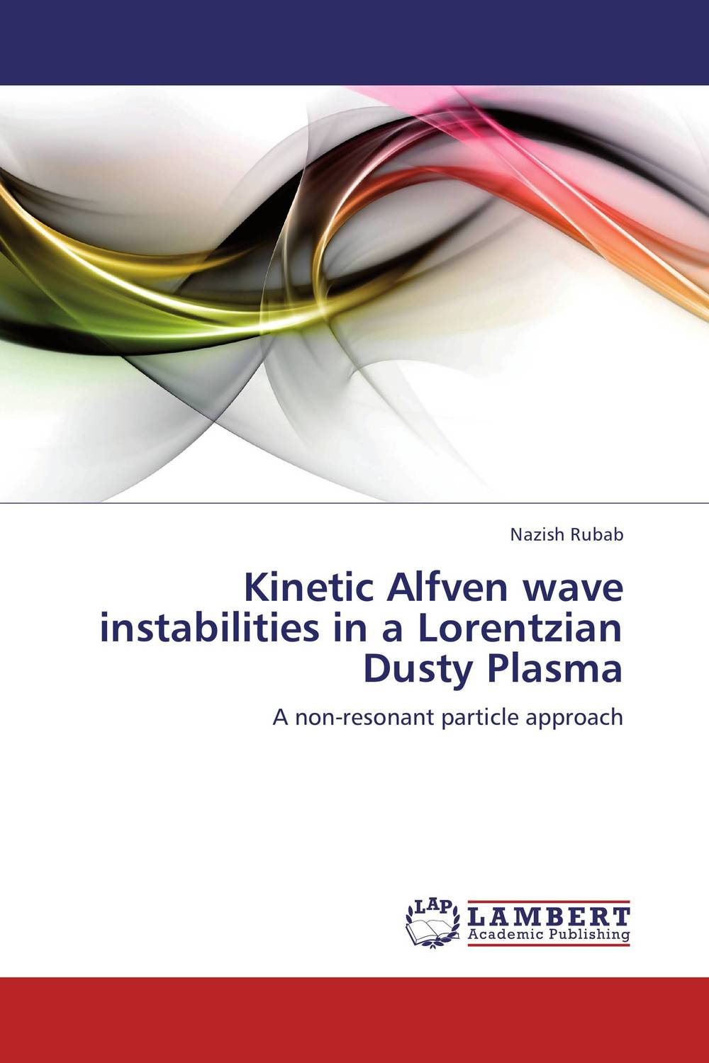 Kinetic Alfven wave instabilities in a Lorentzian Dusty Plasma original quality replacement bare projector lamp rlc 053 for viewsonic pjl9371