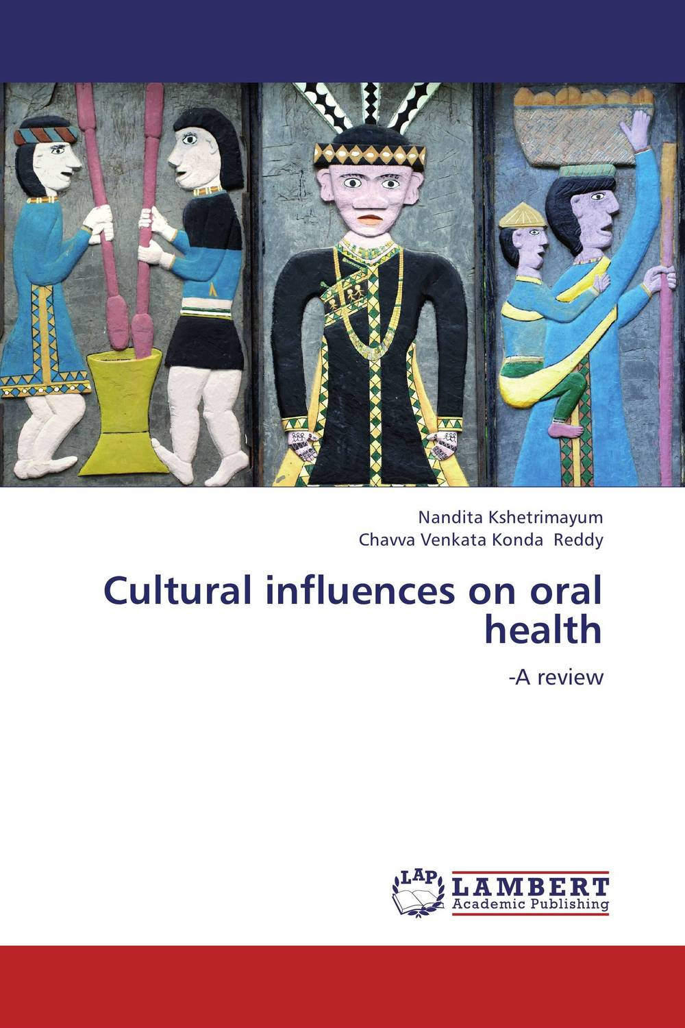 Cultural influences on oral health jenefer philp focus on oral interaction