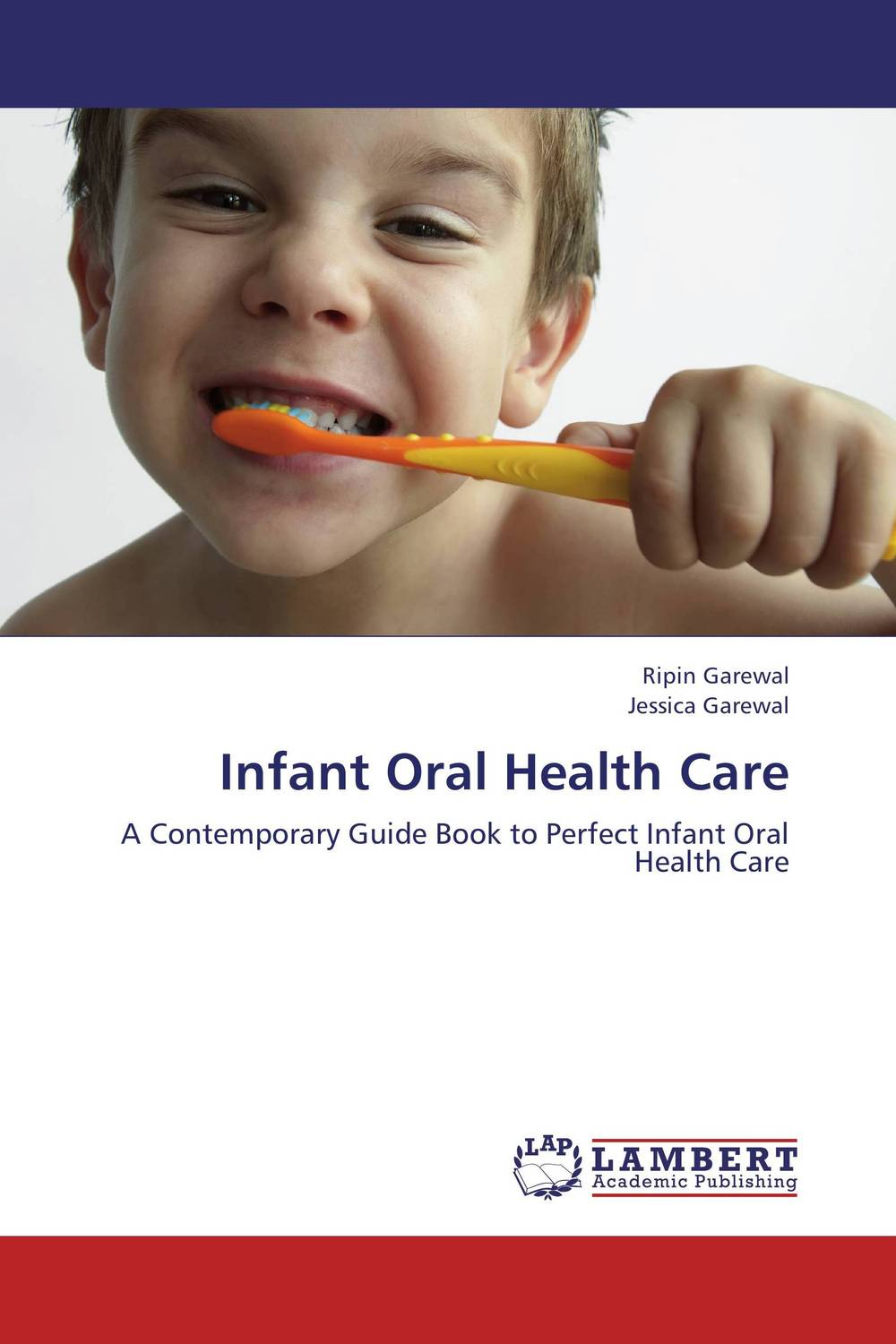 Infant Oral Health Care poonam mahajan and ajay mahajan concepts in public health dentistry