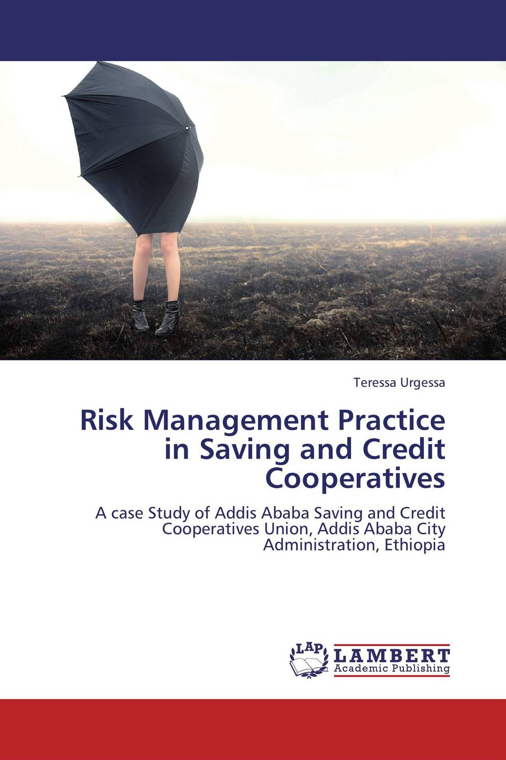 Risk Management Practice in Saving and Credit Cooperatives jahnavi ravula pawan kumar avadhanam and r k mishra credit and risk analysis by banks