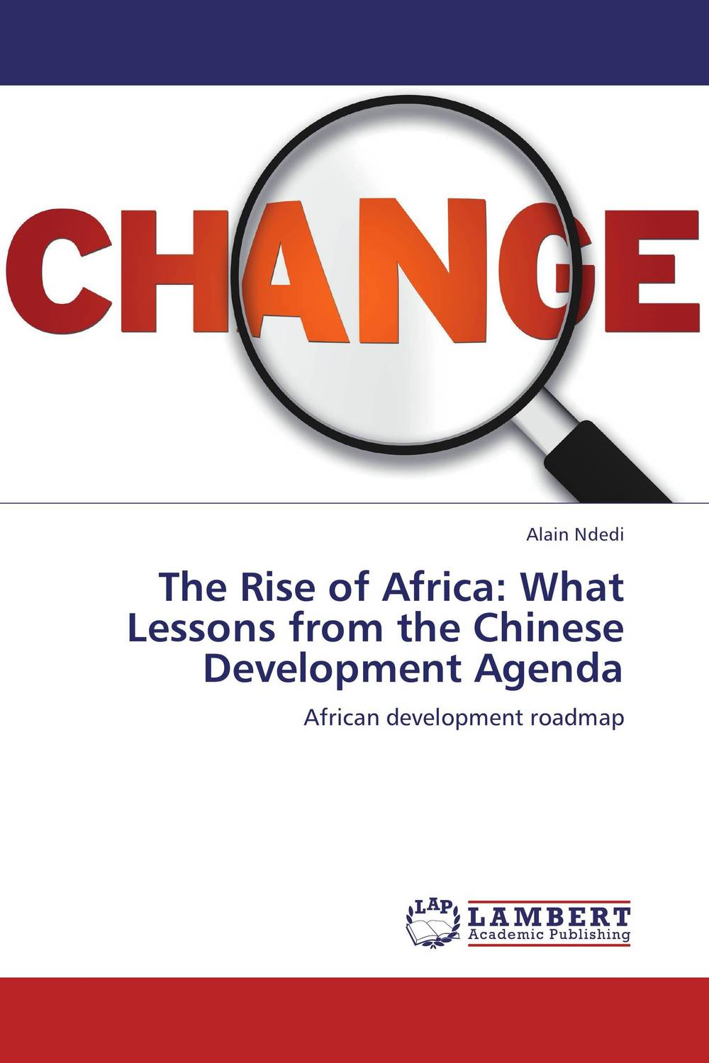 The Rise of Africa: What Lessons from the Chinese Development Agenda adam schwab pigs at the trough lessons from australia s decade of corporate greed