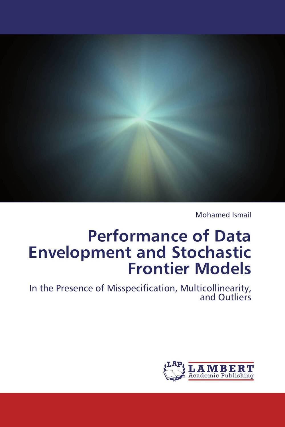 Performance of Data Envelopment and Stochastic Frontier Models comparison of global fisheries' efficiency levels using meta frontier