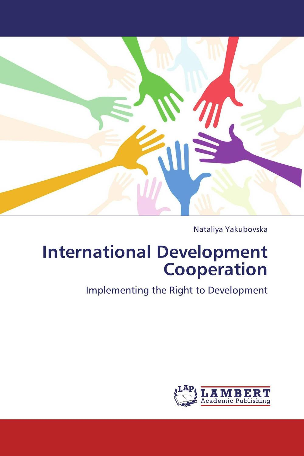 International Development Cooperation documents of the african commission on human and peoples rights volume ii 1999 2007