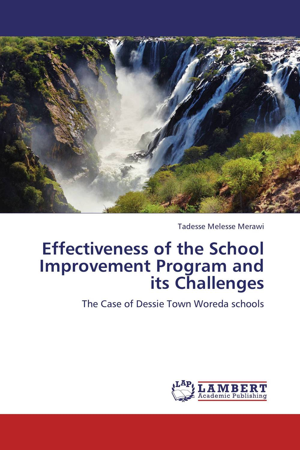 Effectiveness of the School Improvement Program and its Challenges the heir
