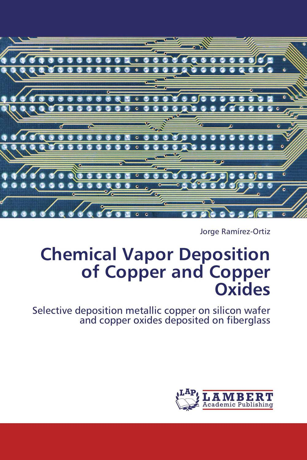 Chemical Vapor Deposition of Copper and Copper Oxides pressure dependent growth of lithium cobaltate thin films