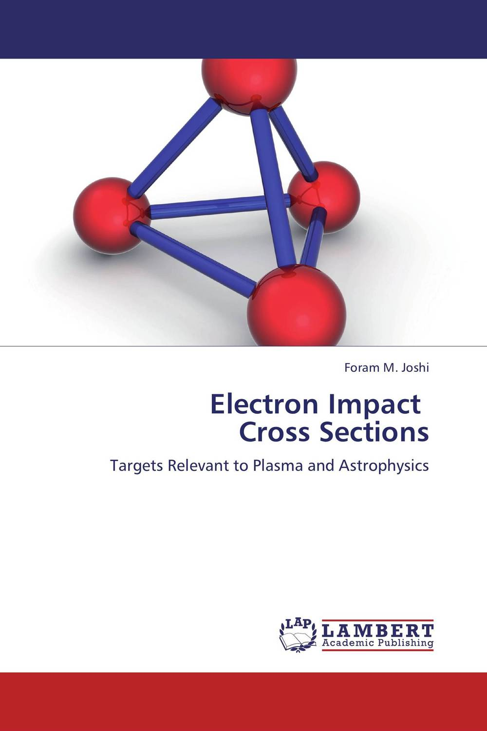 Electron Impact   Cross Sections work family practices and their impact