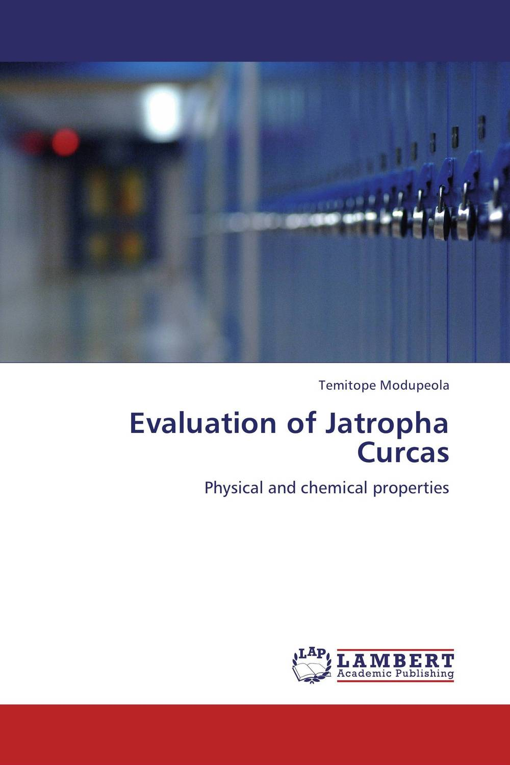 Evaluation of Jatropha Curcas muhammad firdaus sulaiman estimation of carbon footprint in jatropha curcas seed production