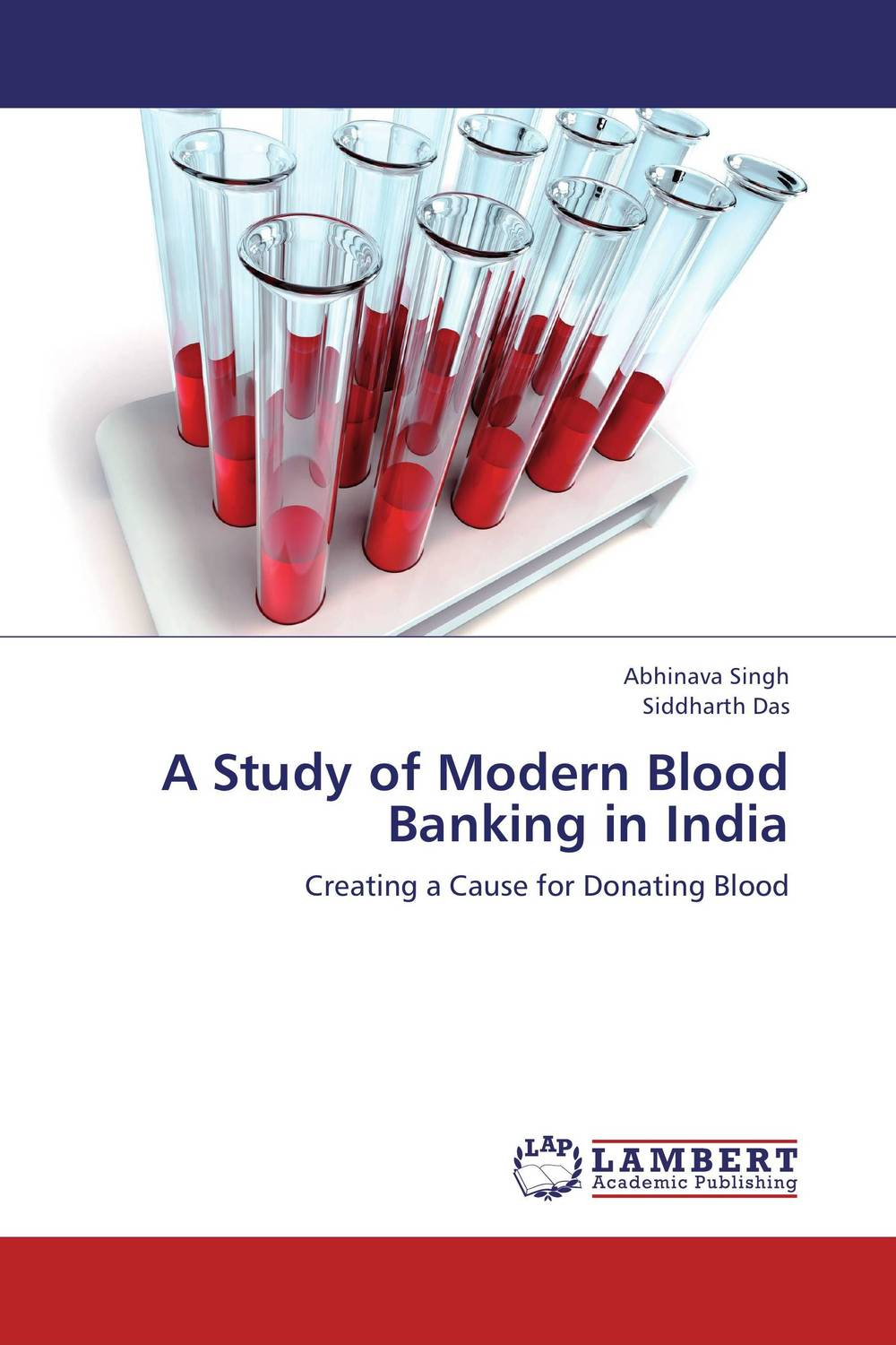 A Study of Modern Blood Banking in India coldplay – a rush of blood to the head lp