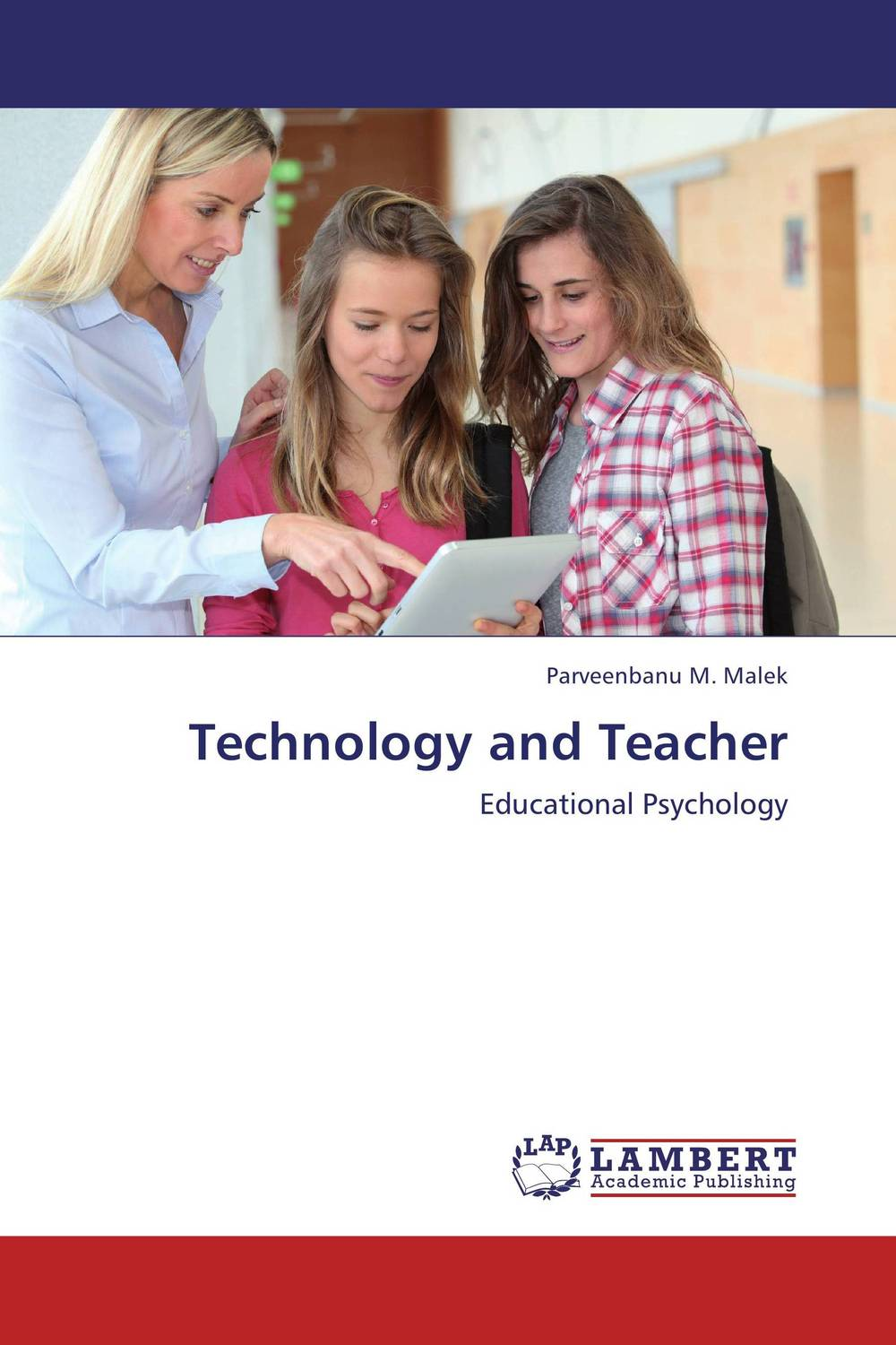 Technology and Teacher seeing things as they are