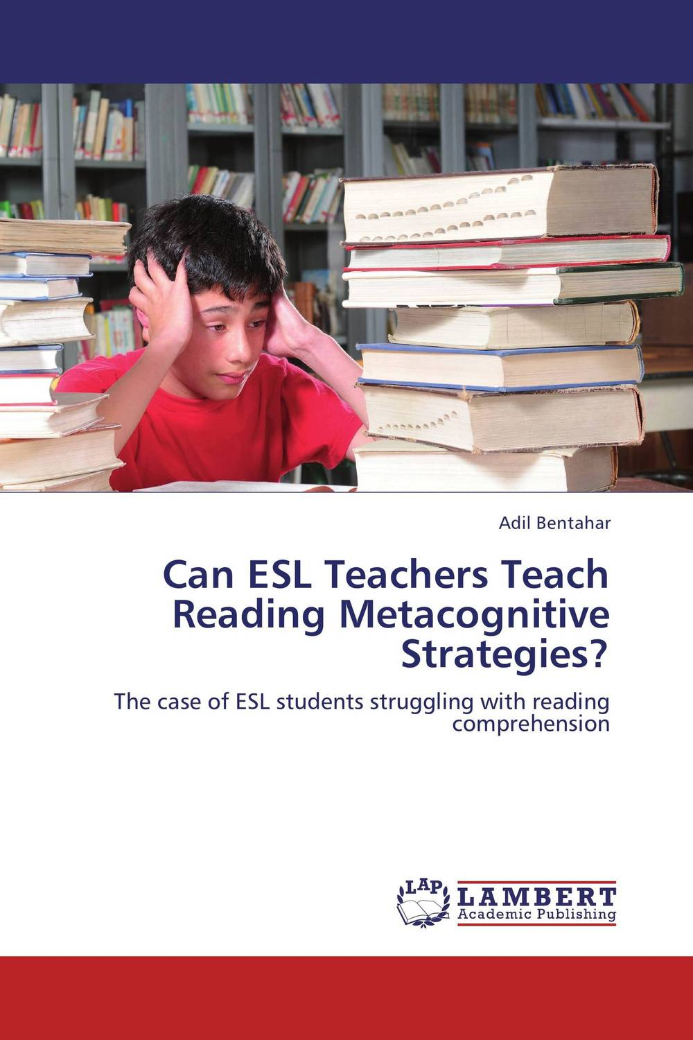 Can ESL Teachers Teach Reading Metacognitive Strategies? reading strategies in spanish and english a case study