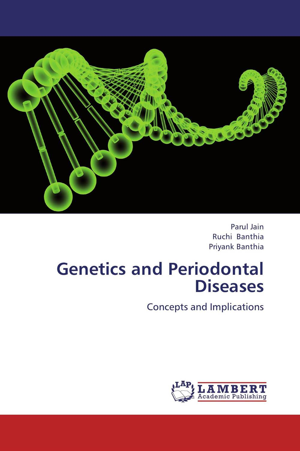 Genetics and Periodontal Diseases new arrival classification of periodontal diseases teeth model dental patient communication model process of periodontal disease