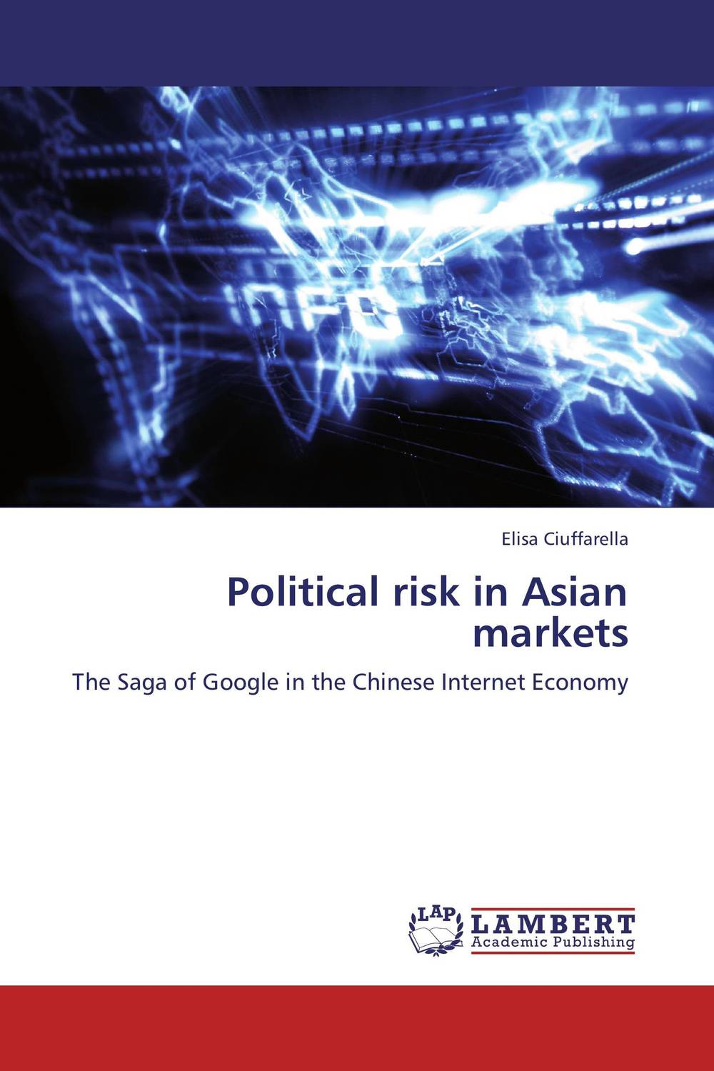 Political risk in Asian markets srichander ramaswamy managing credit risk in corporate bond portfolios a practitioner s guide