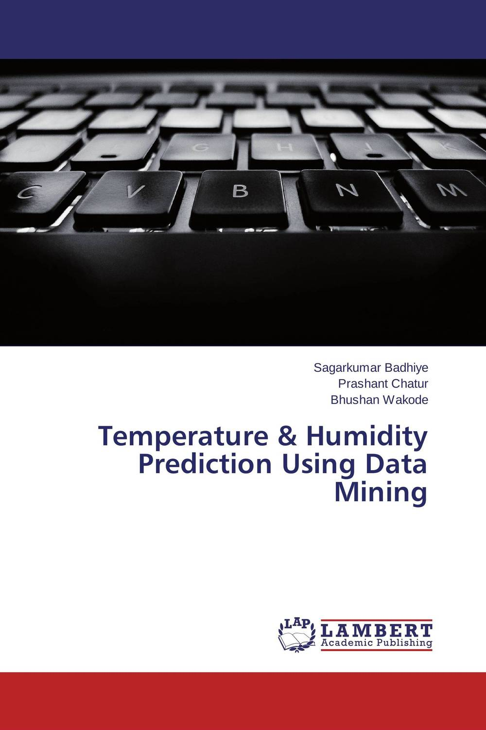 Temperature & Humidity Prediction Using Data Mining susmita roy on fuzzy rough oscillatory region and it s applications on data mining