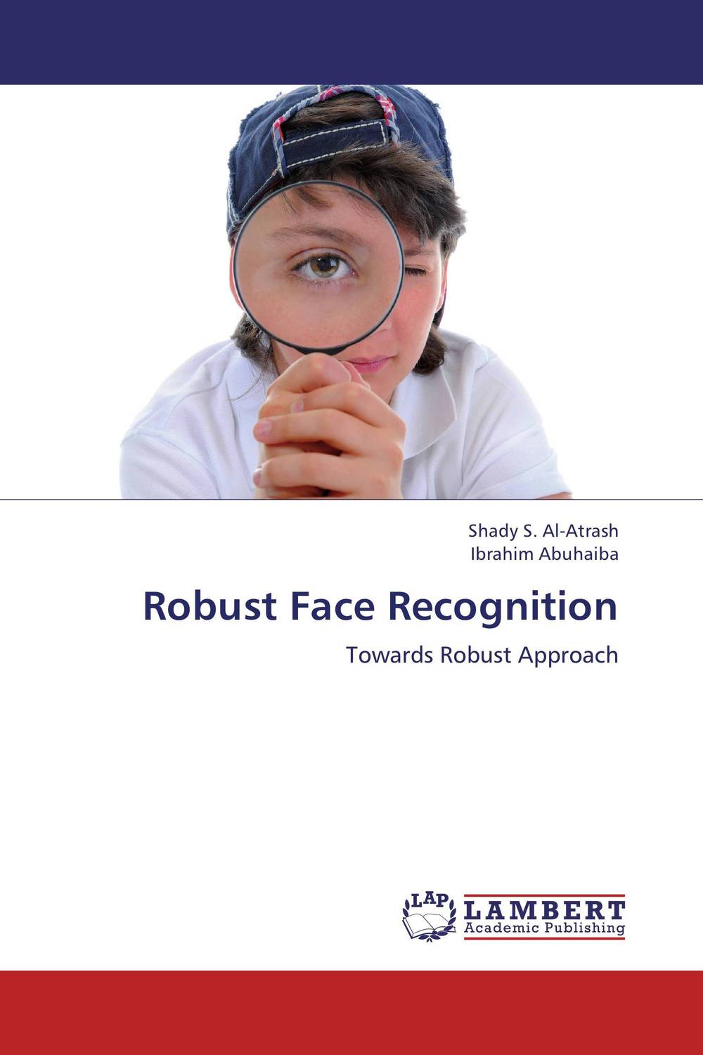 все цены на Robust Face Recognition онлайн