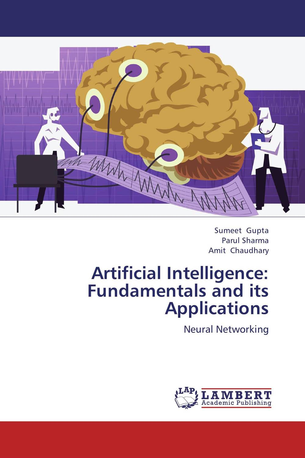 Artificial Intelligence: Fundamentals and its Applications аксессуар сумка 13 0 think tank artificial intelligence v3 0