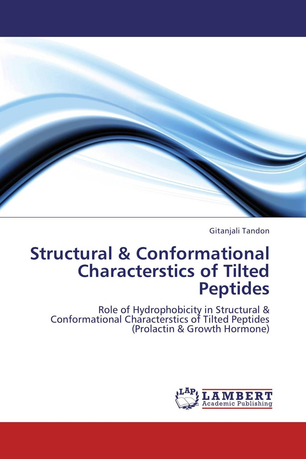 Structural & Conformational Characterstics of Tilted Peptides the destruction of tilted arc – documents