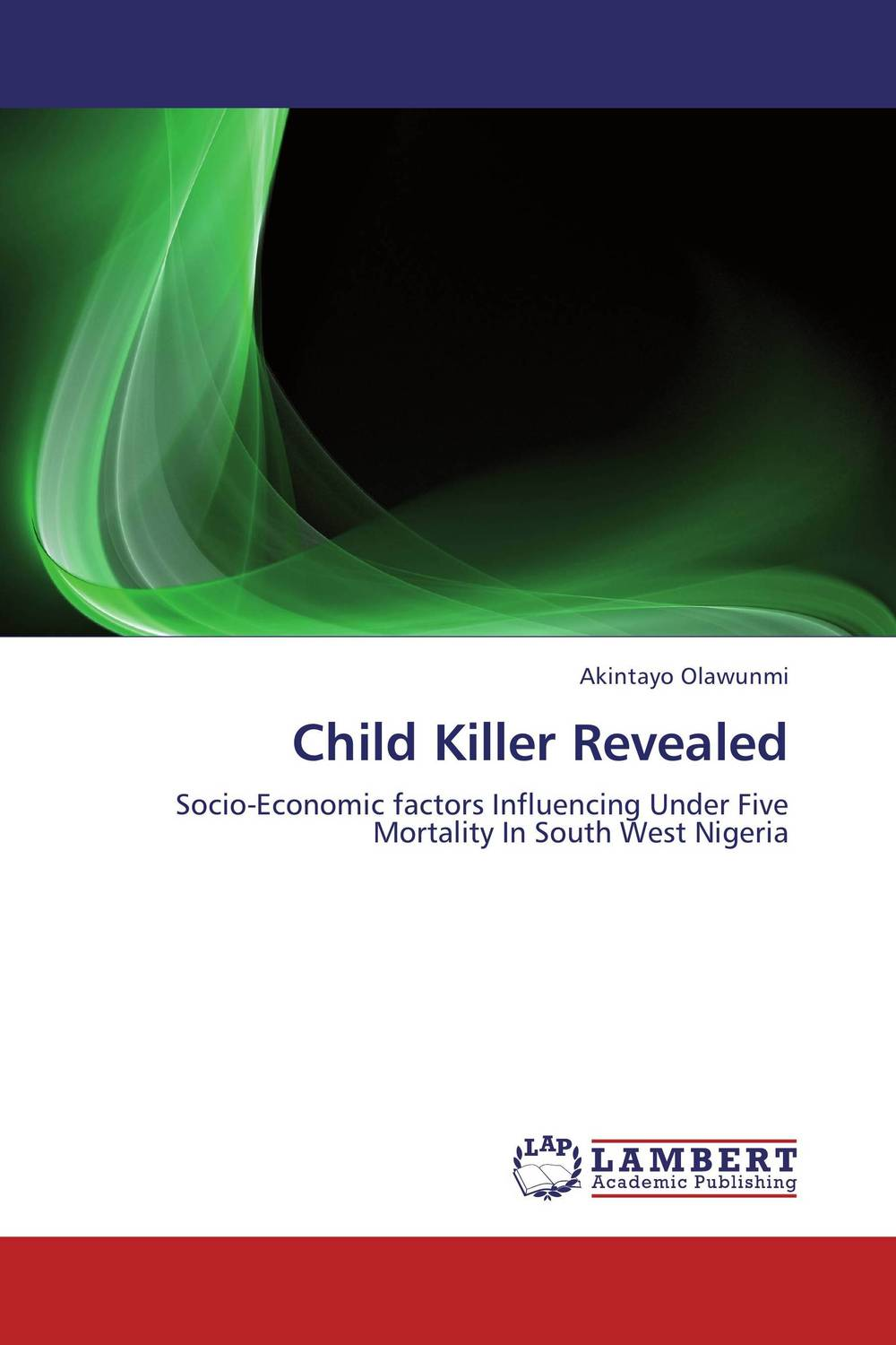 Child Killer Revealed the heart of a child being passages from the early life of sally snape lady kidderminster