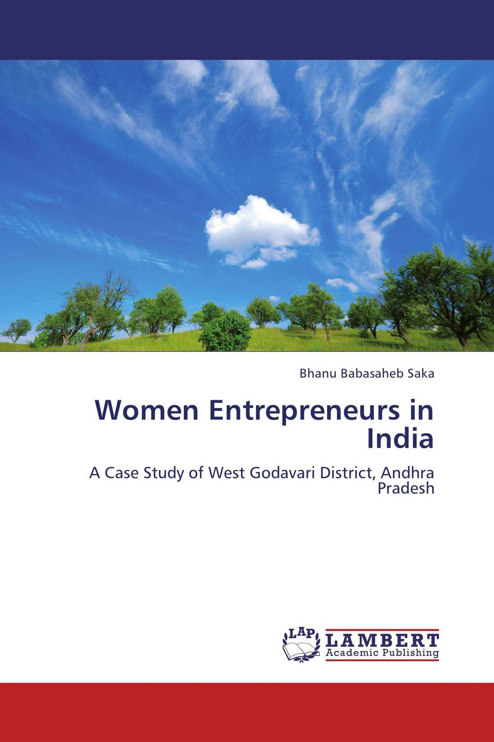 Women Entrepreneurs in India planning the family in india