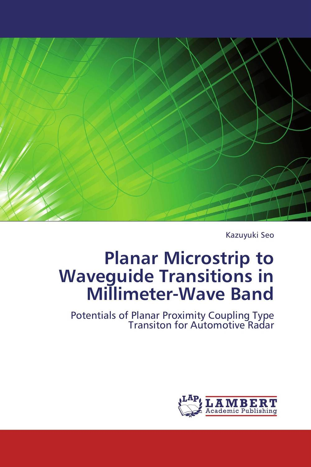 Planar Microstrip to Waveguide Transitions in Millimeter-Wave Band fda 489 replaceable core filter driers are designed to be used in the liquid and suction lines of air conditioning systems