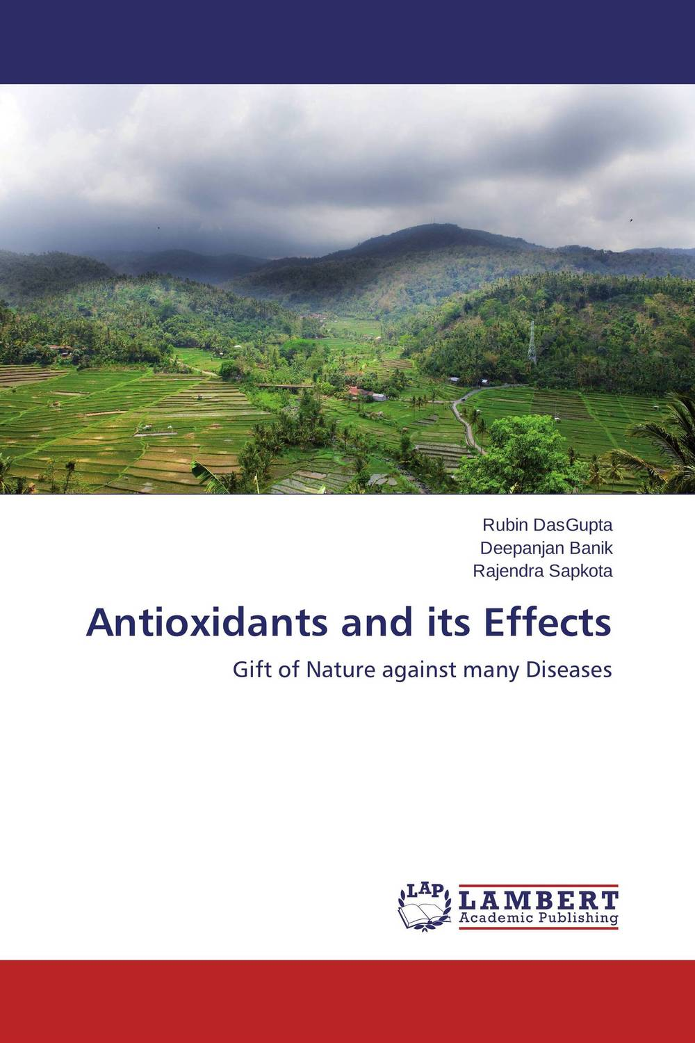 Antioxidants and its Effects duncan bruce the dream cafe lessons in the art of radical innovation