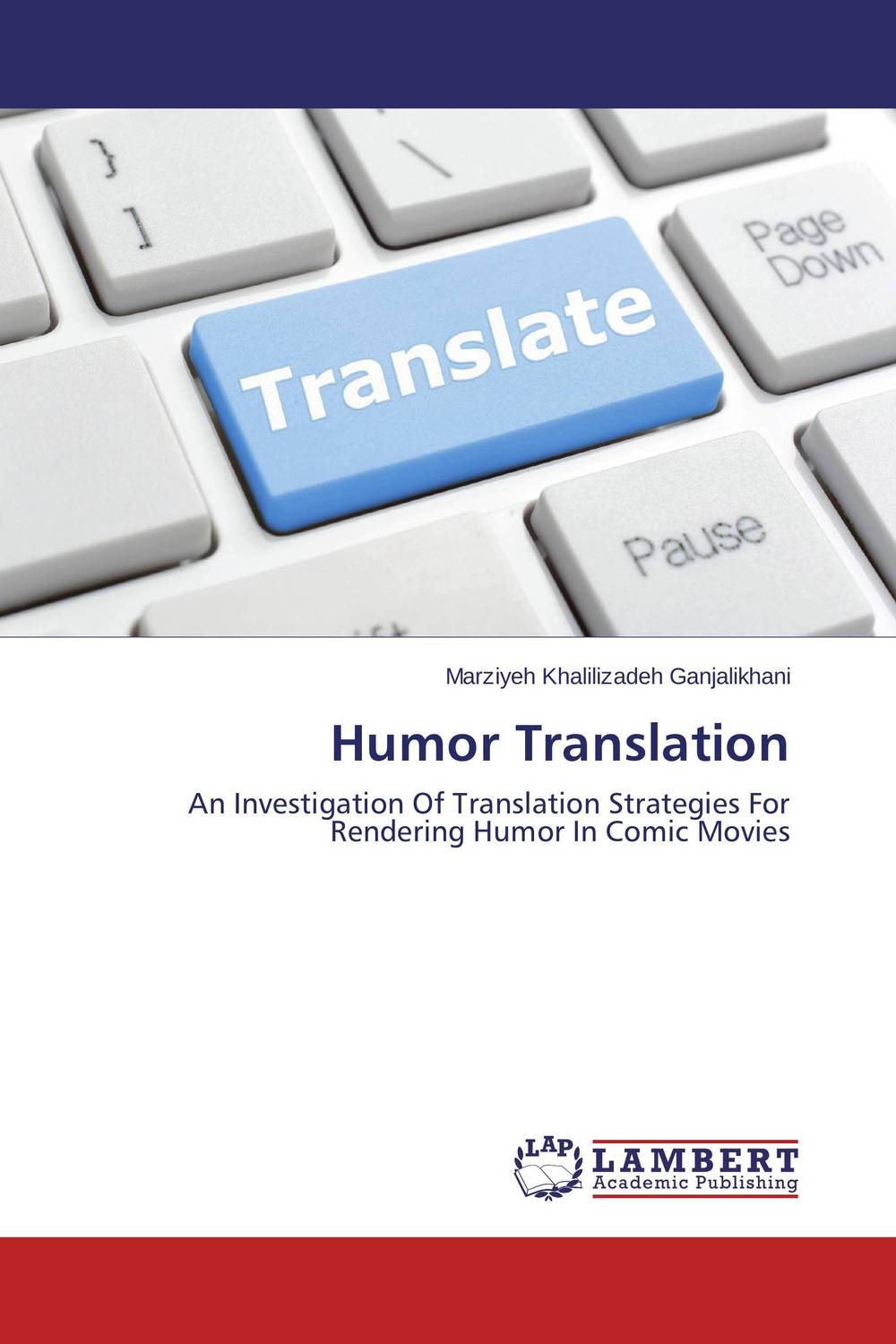 Humor Translation rendering neologisms from english into persian avatar