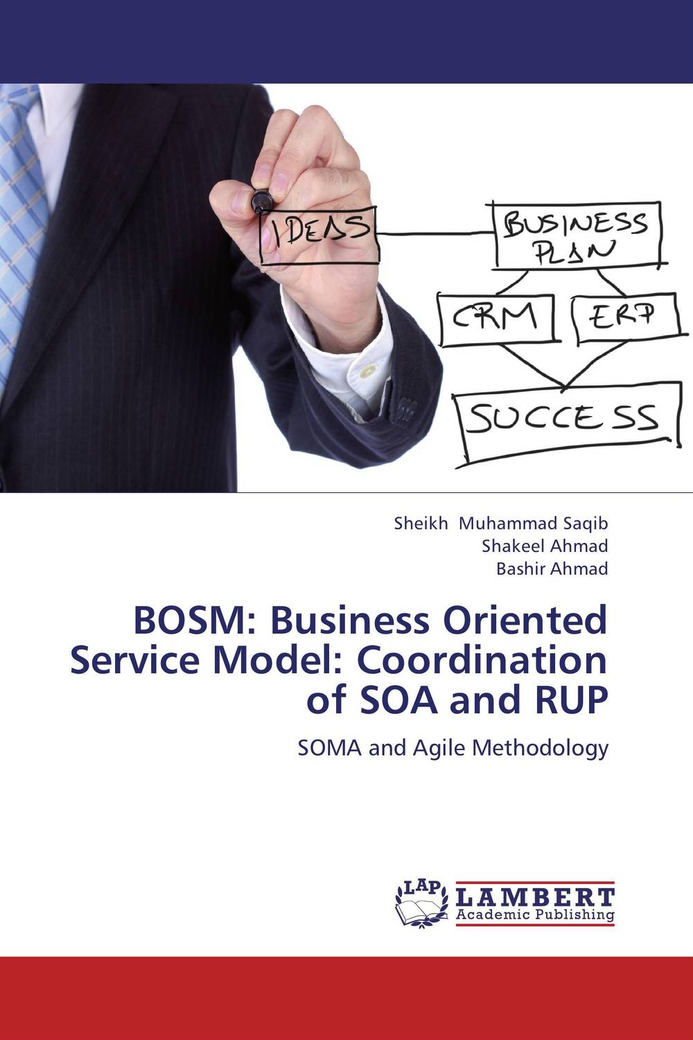 BOSM: Business Oriented Service Model: Coordination of SOA and RUP ноутбук acer extensa ex2540 33e9 core i3 6006u 2ghz 15 6 4gb 2tb hd graphics 520 w10home64 nx efher 005